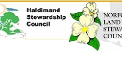 45 stewardship co-ordinators will be replaced by 25 new partnership specialists.