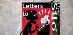 Letters to the Silo
