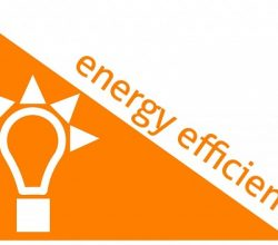 Energy Consultant For StartUp Companies Energy Efficiency Banner