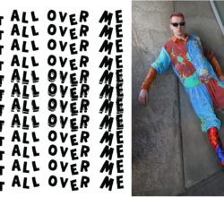 print all over me ai fabric banner