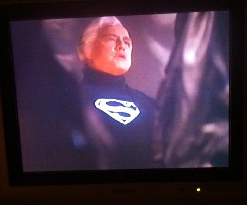 supermanpic1