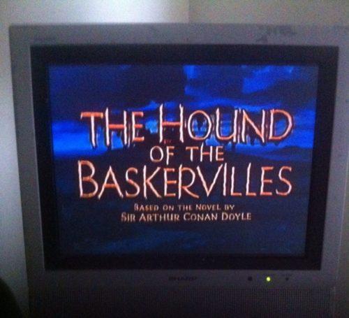 thehoundofthebaskervilles1
