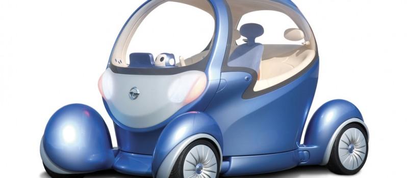 Liberal S Plan Involves Building Electric Cars In Ontario Dalton