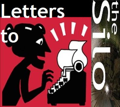 LetterstotheSilo