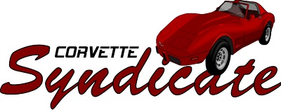 corvettesyndicate