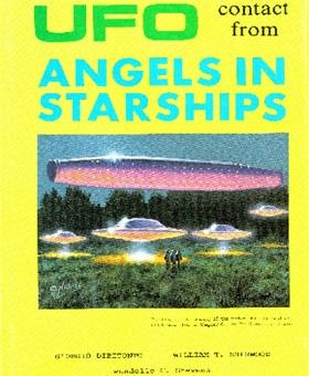 AngelsinStarships