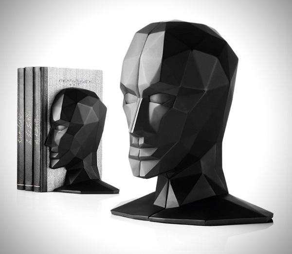Bookends worth having- courtesy of hiconsumption.com