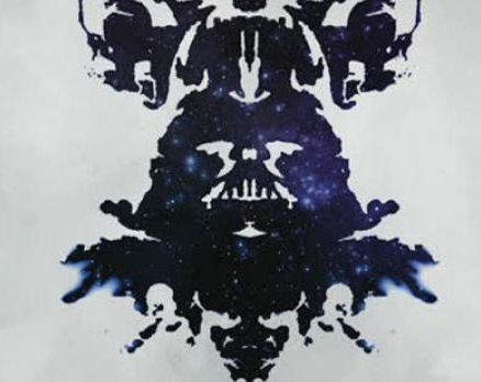 "Do you know any fanatic almost psychotic Star Wars obsessed fans? We want to hear from you- email contentproducer@thesilo.ca. inkblot.com: ""The inkblot test (also called the ""Rorschach"" test) is a method of psychological evaluation. Psychologists use this test in an attempt to examine the personality characteristics and emotional functioning of their patients. This test is often employed in diagnosing underlying thought disorders and differentiating psychotic from non-psychotic thinking in cases where the patient is reluctant to openly admit to psychotic thinking."""
