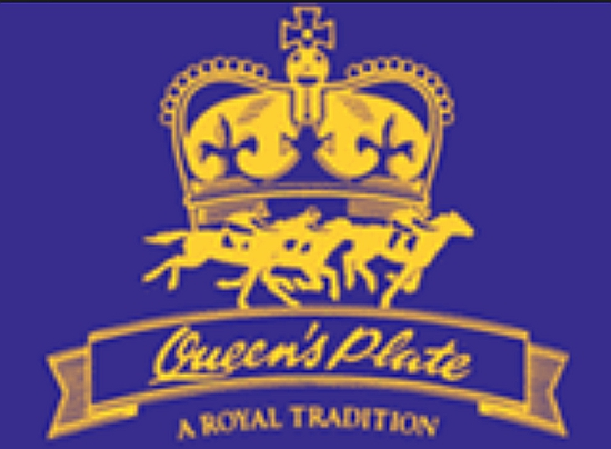 Queens Plate Royal Tradition