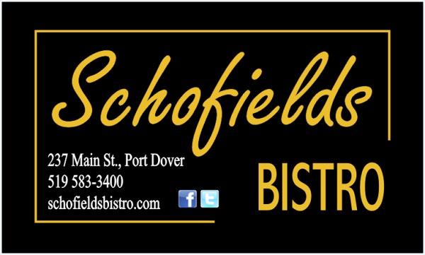 Schofields Bistro