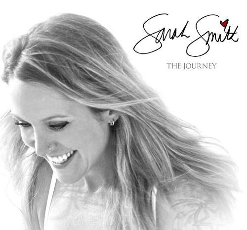 Sarah Smith The Journey