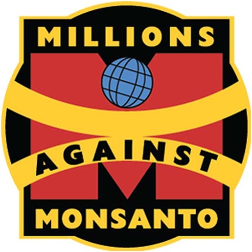 Letter to the Silo- Why we march globally against Monsanto