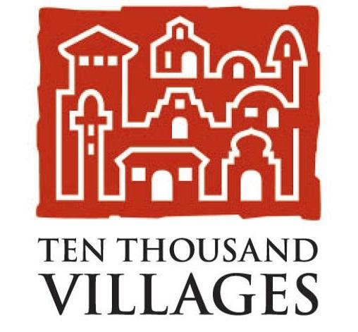 10000 Villages