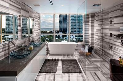 Interior2 Miami Hilton