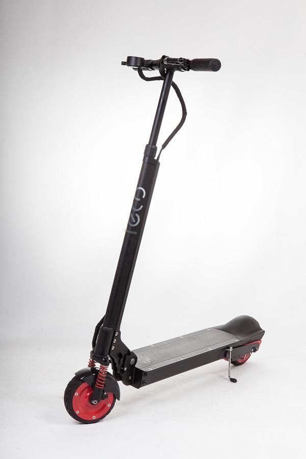 M5E Scooter