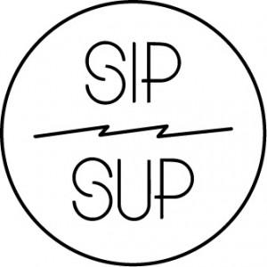 SipSupLogo