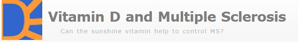 VitaminD and MS