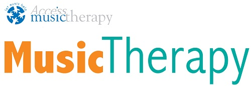 Click to learn about  ErinoakKids' innovative Music Therapy