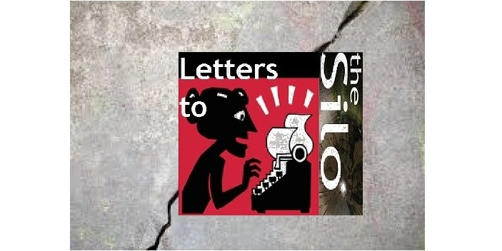 Reader Letter To The Silo Regarding Motion 103 And Hamilton Protest Rally