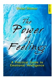 The Power Of Feelings CoverSmall