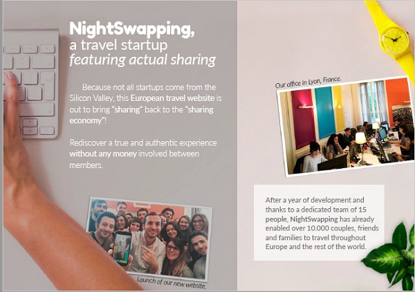 NightSwapping1