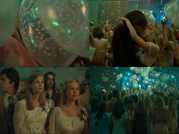 virgin suicides prom