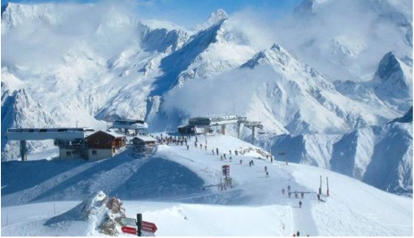 courchevel-moriond-1650-france