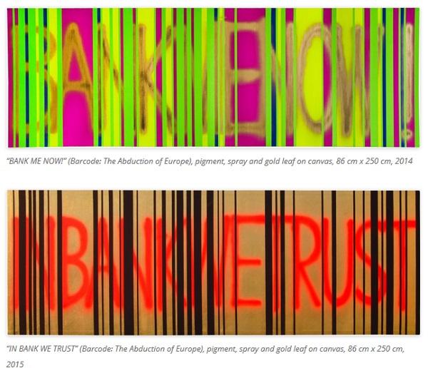 milovan-destil-markovic-barcode-paintings