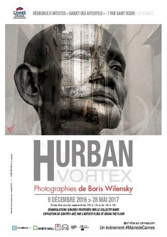hurban-vortex-boris-wilensky10