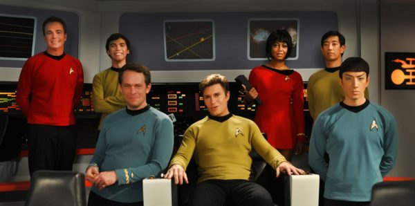 star trek continues bridge