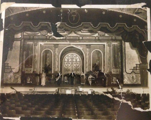 temple theatre3