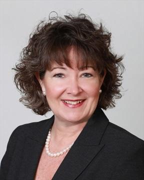 Kathryn McGarry MPP Cambridge