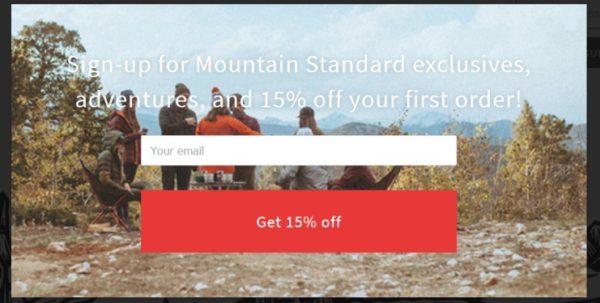 eCommerce Marketing and Retargeting