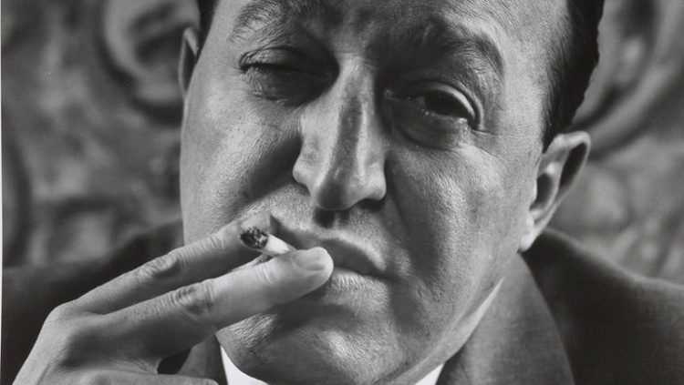 Clement Greenberg's The Avant-garde And Kitsch