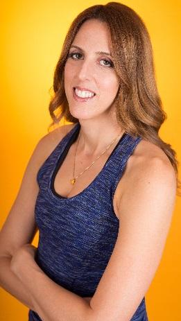 Dr. Heather Shenkman