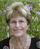Professor Ada Aharoni